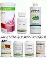Paket Herbalife Herbalife Herbalife Indonesia Herbalife Shake